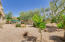 7781 E BUTEO Drive, Scottsdale, AZ 85255