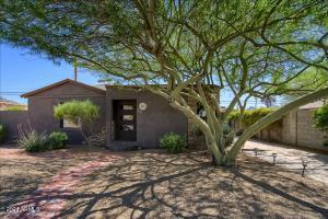 9637 N Central Avenue, Phoenix, AZ 85020