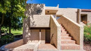 7348 N Via Camello Del NOrte, 223, Scottsdale, AZ 85258