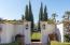 4350 N 40TH Street, Phoenix, AZ 85018
