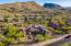 14263 E COYOTE Road, Scottsdale, AZ 85259