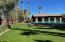 3452 E JAEGER Circle, Mesa, AZ 85213
