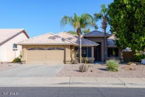 4144 E STANFORD Avenue, Gilbert, AZ 85234