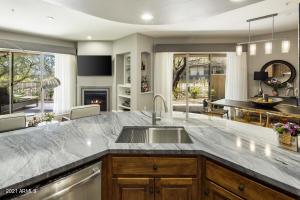 14850 E GRANDVIEW Drive, 106, Fountain Hills, AZ 85268