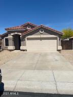 10518 W CARLOTA Lane, Peoria, AZ 85383