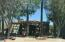 600 W GROVE Parkway, 1214, Tempe, AZ 85283