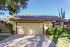 12249 S PAIUTE Street, Phoenix, AZ 85044