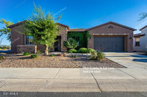 1803 E LADDOOS Avenue, San Tan Valley, AZ 85140