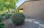 1803 E LADDOOS Avenue, San Tan Valley, AZ 85140