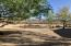 41910 N 54th Street, Cave Creek, AZ 85331