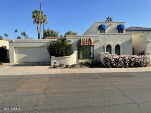 4706 E WINSTON Drive, Phoenix, AZ 85044