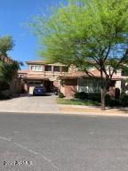16054 W Shangri La Road, Surprise, AZ 85379