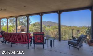 8017 E CAREFREE Drive, Carefree, AZ 85377