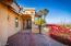 16073 E PONDEROSA Drive, Fountain Hills, AZ 85268