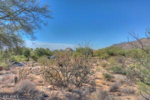 3049 IRONWOOD Road, 24, Carefree, AZ 85377