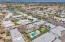 240 S OLD LITCHFIELD Road, 103, Litchfield Park, AZ 85340