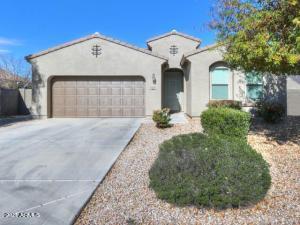 2474 E DULCINEA Trail, Casa Grande, AZ 85194