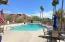 2514 N 60TH Place, Scottsdale, AZ 85257