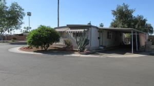 5201 W Camelback Road, E133, Phoenix, AZ 85031