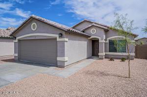 14911 N 149TH Drive, Surprise, AZ 85379