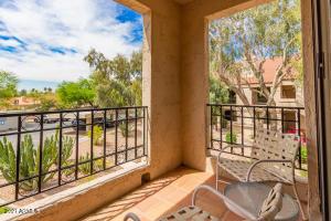 9708 E VIA LINDA Road, 2306, Scottsdale, AZ 85258