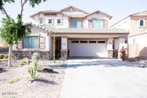 4312 E MINE SHAFT Road, San Tan Valley, AZ 85143