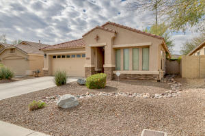 24310 N 27TH Place, Phoenix, AZ 85024