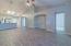 805 E PARK Avenue, Gilbert, AZ 85234