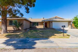 1218 E REDFIELD Road, Tempe, AZ 85283