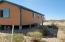 48377 W SOTOL Road, Maricopa, AZ 85139