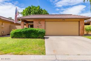 12218 S PAIUTE Street, Phoenix, AZ 85044