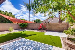 4143 E MEADOW Drive, Phoenix, AZ 85032