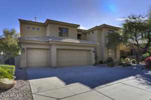 13325 N MANZANITA Lane, Fountain Hills, AZ 85268