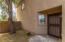 42933 W CAMINO DE JANOS, Maricopa, AZ 85138