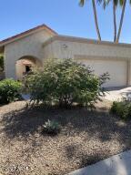 9441 W MORROW Drive, Peoria, AZ 85382