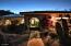 16851 N SOURDOUGH Place, Fountain Hills, AZ 85268