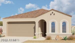 30182 W AVALON Drive, Buckeye, AZ 85396