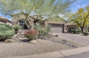 35079 N 92nd Place, Scottsdale, AZ 85262