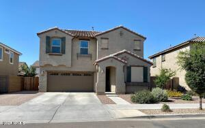 21234 E PECAN Lane, Queen Creek, AZ 85142