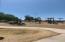 Huge Multi-Use park across street. Fun, Newer Playground.