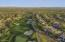 Ironwood Course Anthem Country Club