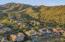 Neighborhood views!