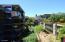 7167 E Rancho Vista Drive, 5002, Scottsdale, AZ 85251