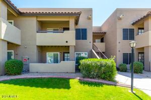 9450 E BECKER Lane, 1015, Scottsdale, AZ 85260