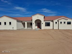 17305 W Windstone Trail, Rio Verde, AZ 85263