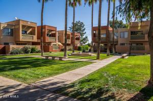 3500 N HAYDEN Road, 2105, Scottsdale, AZ 85251
