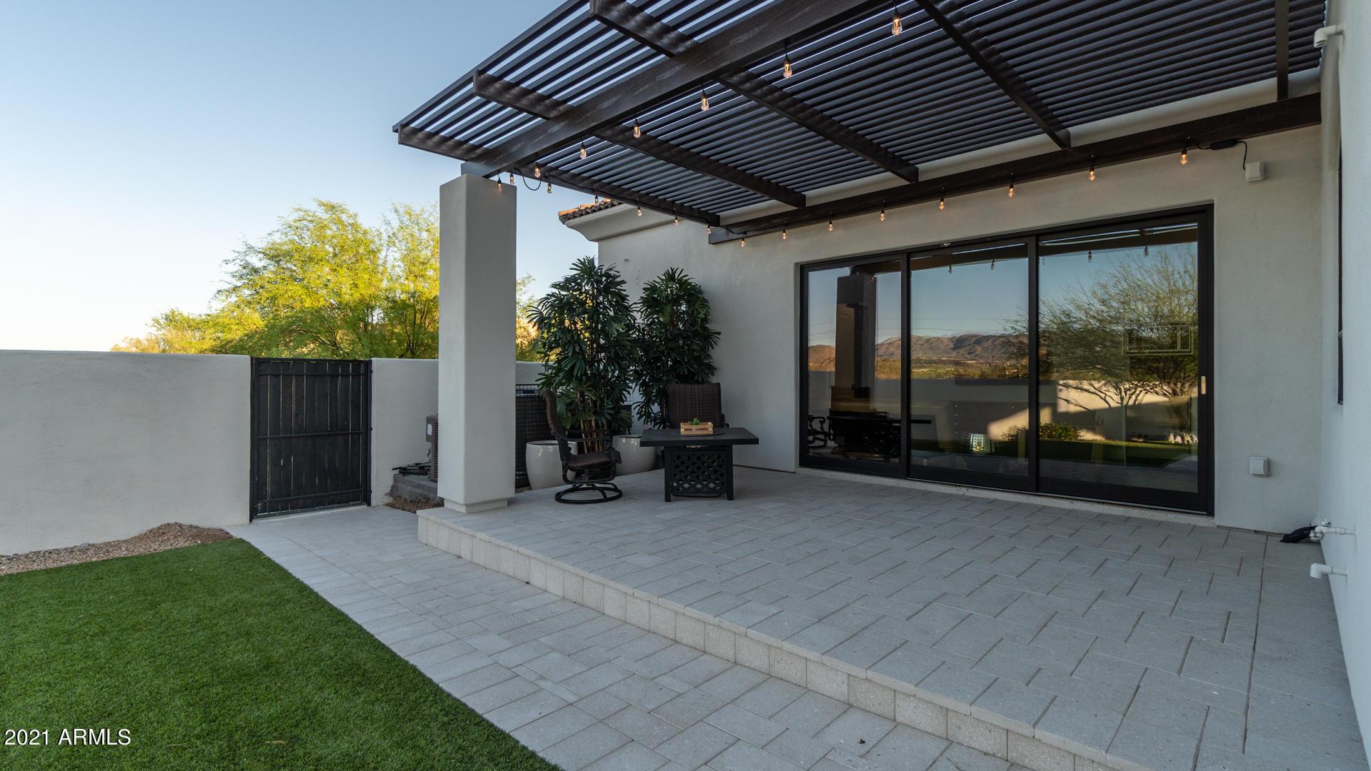 7658 NONCHALANT Avenue, Carefree, Arizona 85377, 5 Bedrooms Bedrooms, ,5.5 BathroomsBathrooms,Residential,For Sale,NONCHALANT,6214459