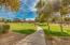 3526 E IRONSIDE Lane, Gilbert, AZ 85298