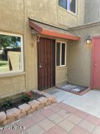 4229 N 68TH Drive, Phoenix, AZ 85033