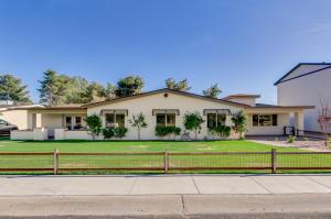 5425 E CHEERY LYNN Road, Phoenix, AZ 85018